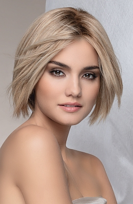 perruque-cheveux-naturels
