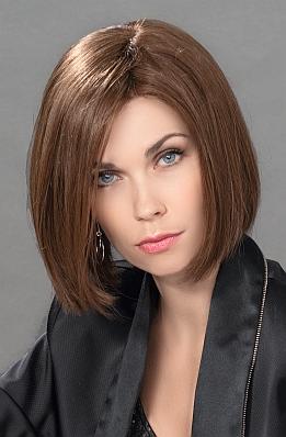 volumateur-cheveux-femme