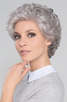 perruque-femme-City-large-catalogue-Hairpower-Ellen-Wille