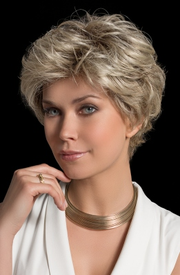 perruque-Charme-Hair-Society-Ellen-Wille