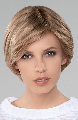 Perrque-cheveux-naturels-origine-europeenne-Dia
