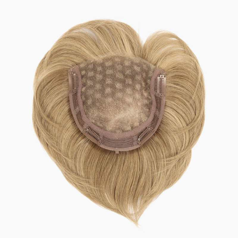 Bonnet-volumateur-Top-naturelle