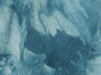 marmor petrol