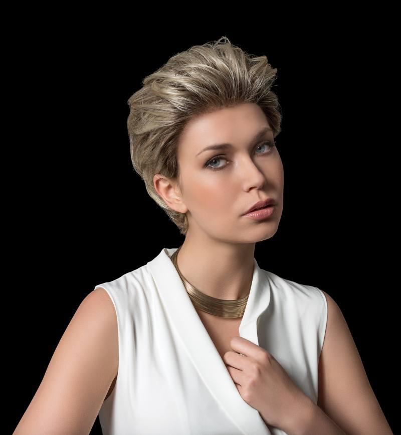 perruque-femme-confortable-haut-de-gamme-Charme