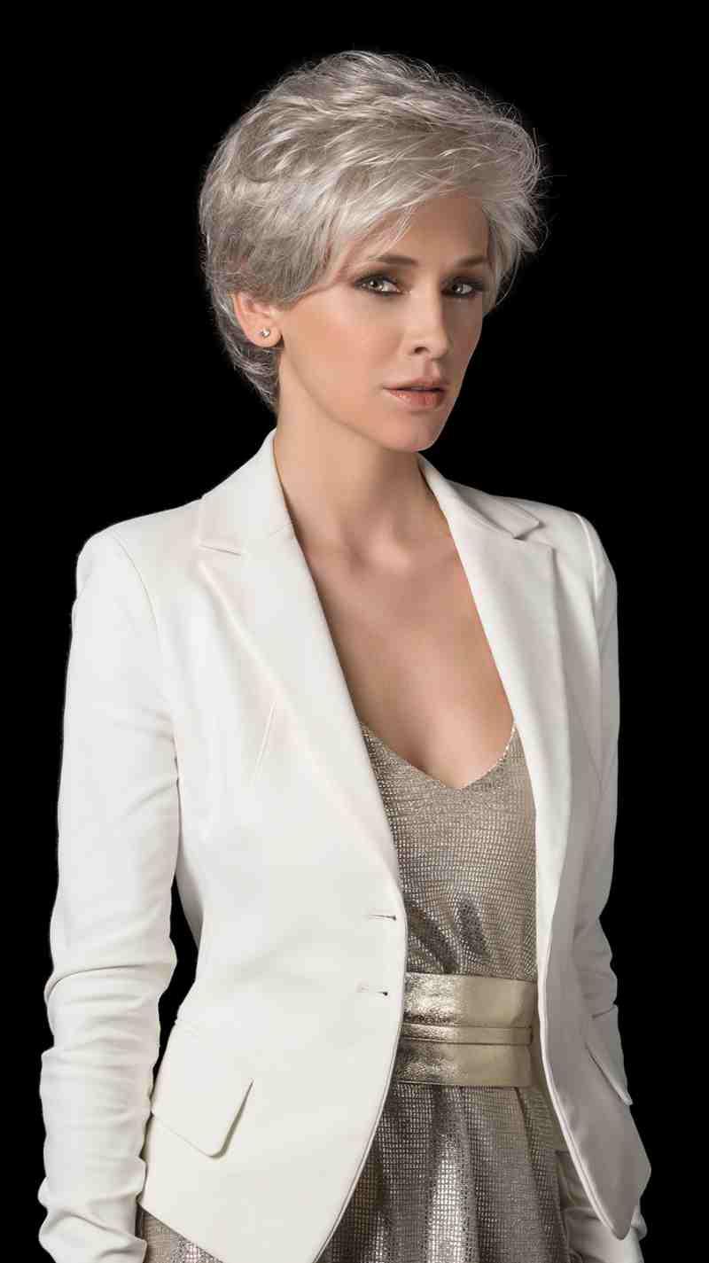 perruque-synthétique-haut-de-gamme-femme-Beauty