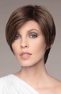 Perruque-100%-cheveux-naturels-courts