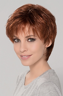 Perruque Ivy-Hairpower