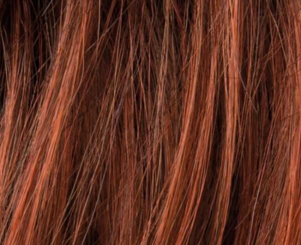 cinnamonbrown