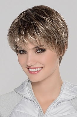 Perruque-Smart-large-Hairpower-Ellen-Wille