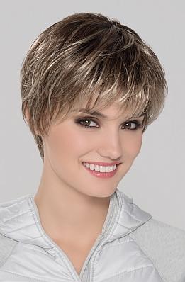 Perruque-Smart-Hairpower-Ellen-Wille