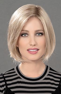 complémént-capillaire-cheveux-naturels-Fill-In