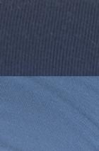 marine / jeans