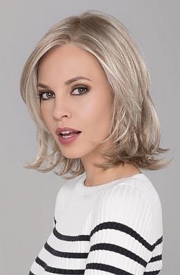 Perruque Talent Hairpower Ellen Wille