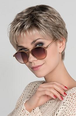 perruque Mia Hairpower de Ellen Wille