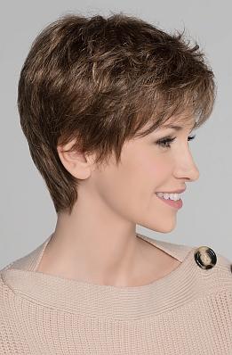 perruque Take Hairpower de Ellen Wille