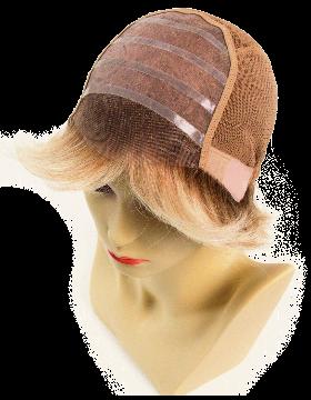 Perruque-cheveux-naturels-haut-de-gamme;