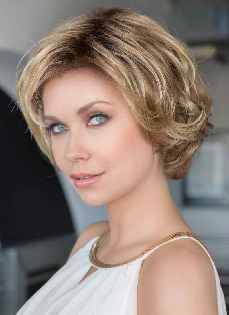 perruque-courte-indétectable-haut-de-gamme-Bloom