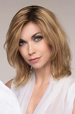 Perruque-femme-cheveux-naturels