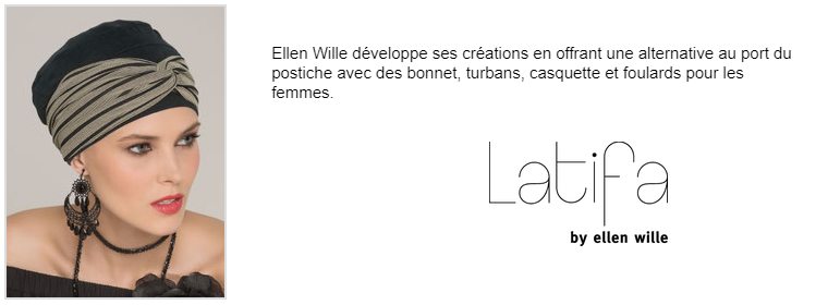 Turbans-Latifa-Ellen-Wille