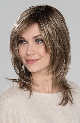 perruque Pam Hairpower de Ellen Wille