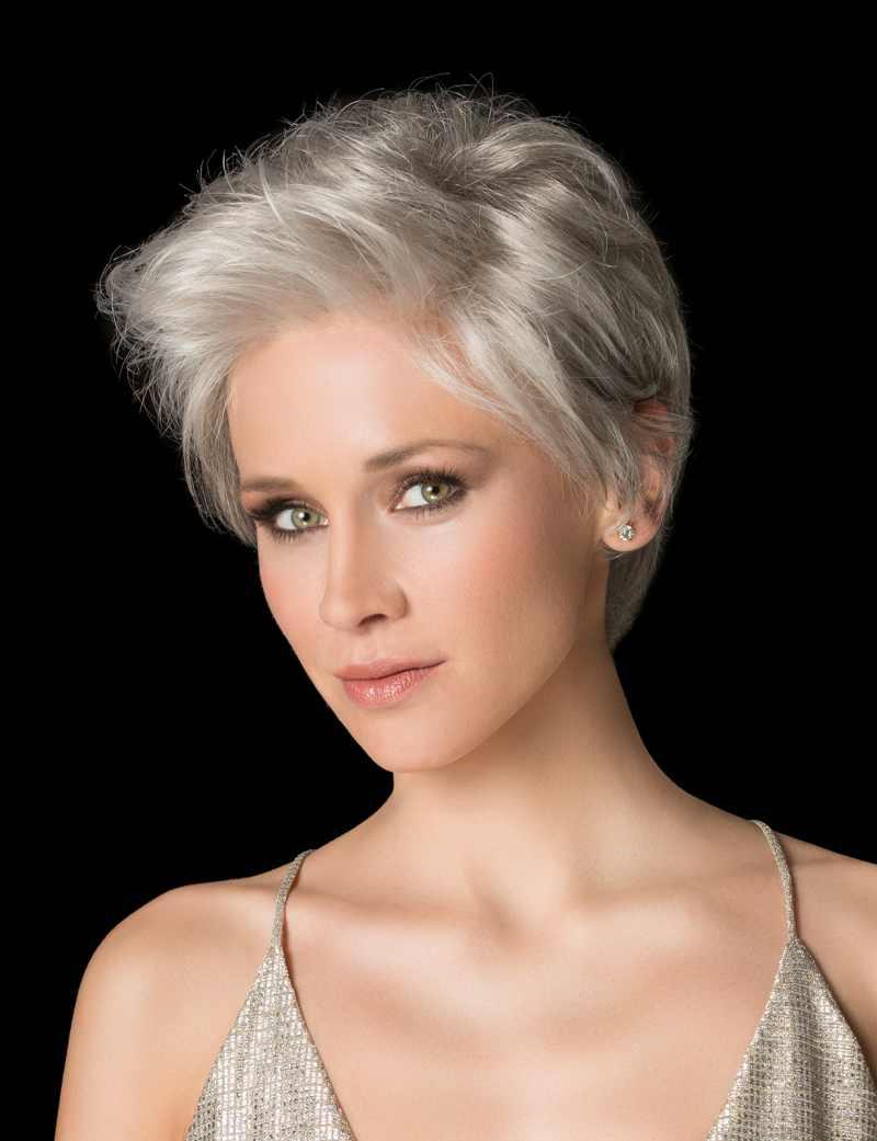 perruque-synthétique-cheveux-court-haut-de-gamme-Beauty