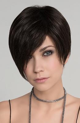 prothèse-capillaire-monofilament-cheveux-courts-Trend