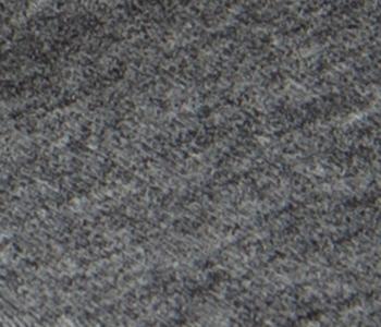 stone melange
