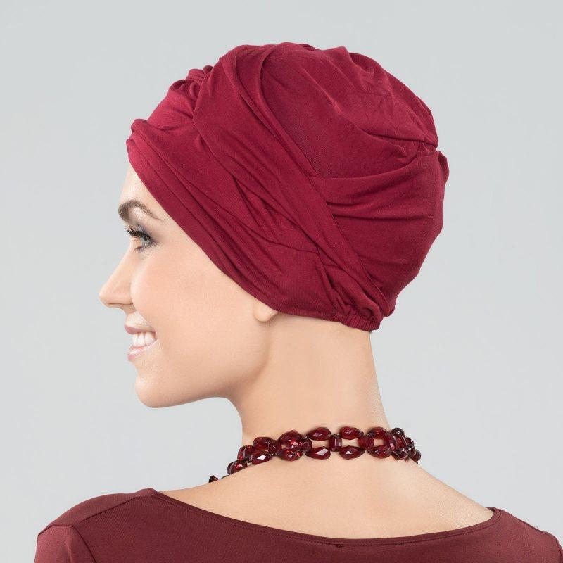 couleur-burgundy