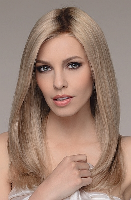 Perruque-cheveux-naturels-longs