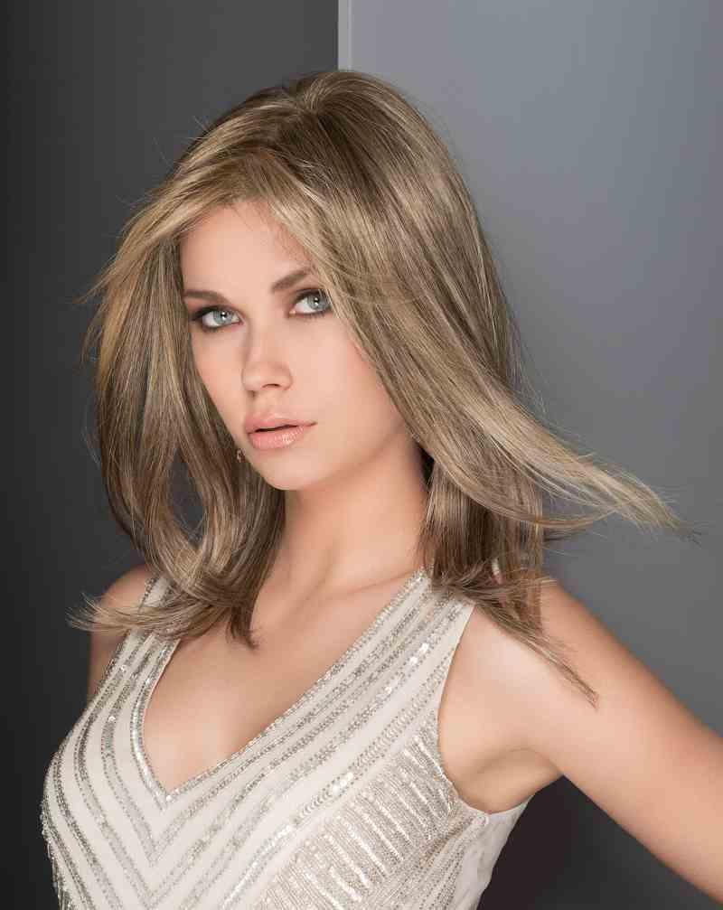 Perruque-cheveux-long-haut-de-gamme-affair