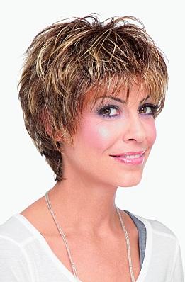 perruques-femmes-
