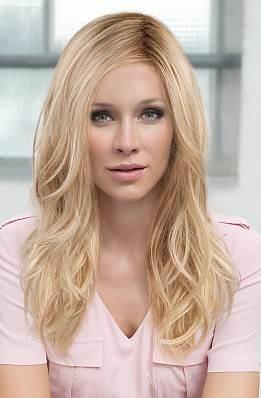 next-génération-wigs-Arrow-Perucci-Ellen-Wille