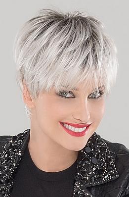 Perruque Swing Hairpower Ellen Wille