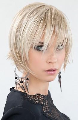 perruque-fashion-Echo-Perucci-Ellen-Wille