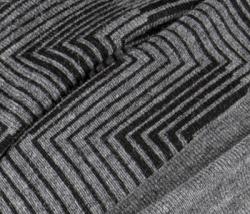 print grey