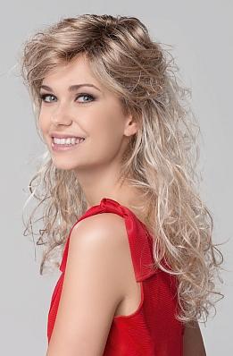 Perruque-raie-cheveux-longs-Lola-More