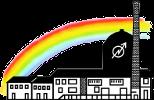 Regenbogenfabrik