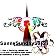FS-SunnySundaySalon
