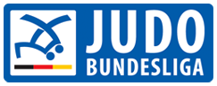 2. Judo Bundesliga männlich