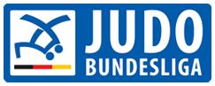2. Bundesliga Frauen Finalturnier