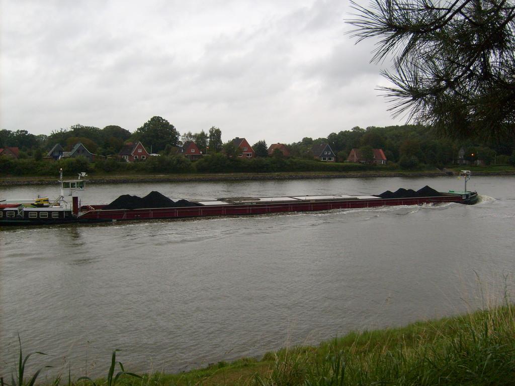 NOK= Nord-Ostsee-Kanal