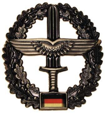 Symbol der Heeresflieger