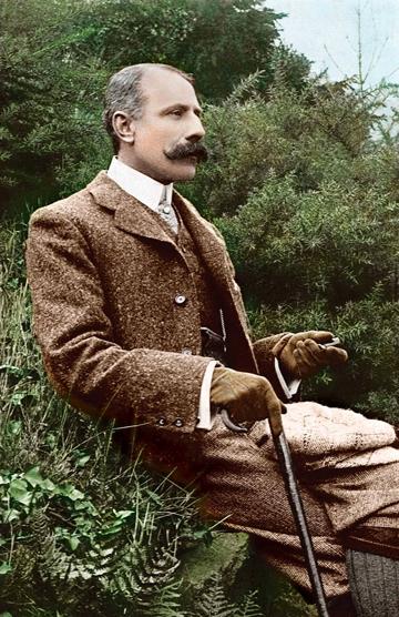 Quelle: www.bach-cantatas.com