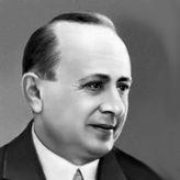 Wladimir Bill-Bjelozerkowski