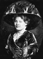 May Aufderheide, Komponistin,