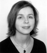 Barbara Caroline Schweizer, Mezzosopran