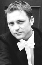 Bernhard Forster