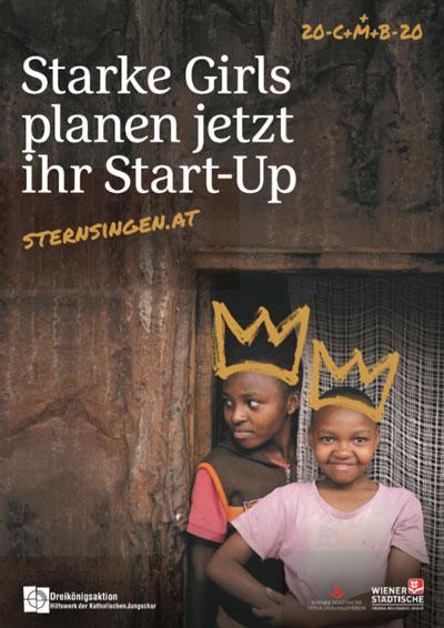 Sternsinger 2020 Plakat (PDF)