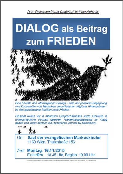 Einladung Plakat (PDF)