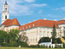 Stift Herzogenburg